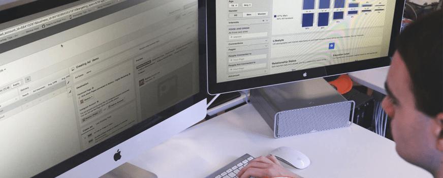 Facebook oglaševanje – 3 napredne tehnike, ki prinašajo rezultate